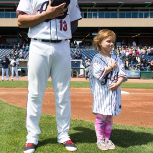 RMHCNN Reno Aces Bad Songs for a Good Cause