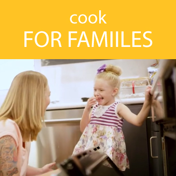 Home ronald mcdonald house charities northern nevada children face health complications through five programs the reno ronald mcdonald house the ronald mcdonald family room the ronald mcdonald care voltagebd Gallery