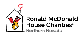 Ronald McDonald House Charities Northern Nevada