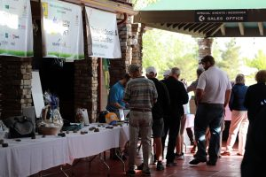 34th Annual RMHC Golf Tournament
