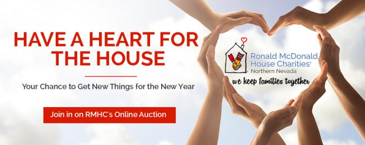 Have a Heart for the House-V1